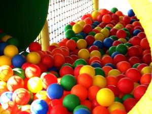 parque-bolas