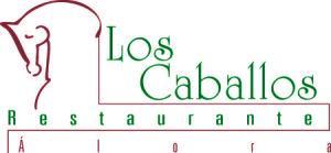 Restaurante Los Caballos
