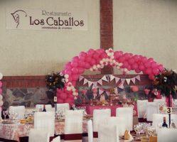 Restaurante-Los-Caballos-Alora-Malaga-comunion00