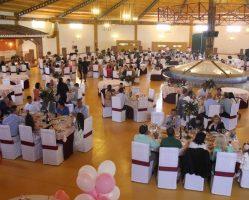 Restaurante-Los-Caballos-Alora-Malaga-comunion04