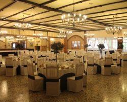 Restaurante-los-caballos-alora-boda-salon-espuela-y-caireles2-compressor