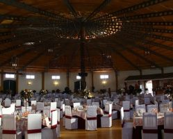 Restaurante-los-caballos-alora-boda-salon-plaza-toros1-compressor