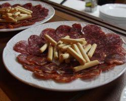 Restaurante-los-caballos-alora-boda01-compressor