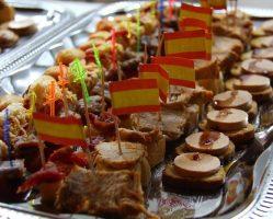 Restaurante-los-caballos-alora-boda02-compressor