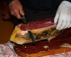 Restaurante-los-caballos-alora-boda06-compressor