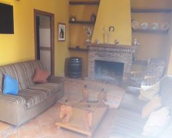 Salon Casa Rural_opt
