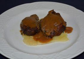 Restaurante-los-Caballos-Alora-Malaga-carrilleras a la miel-min