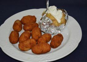 Restaurante-los-Caballos-Alora-Malaga-croquetas (1)-min