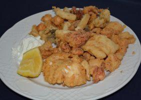 Restaurante-los-Caballos-Alora-Malaga-fritura-min