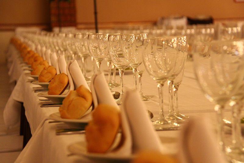 Restaurante-los-caballos-alora-malaga-almuerzos-empresa