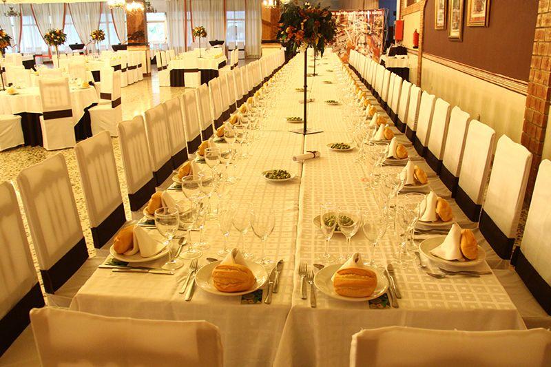 Restaurante-los-caballos-alora-malaga-graduaciones