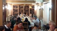 cena-empresa-restaurante-los-caballos-alora-01