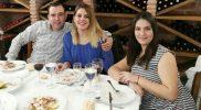 cena-empresa-restaurante-los-caballos-alora-03
