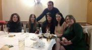 cena-empresa-restaurante-los-caballos-alora-12