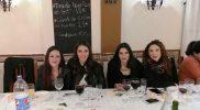 cena-empresa-restaurante-los-caballos-alora-13
