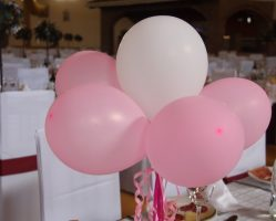 Restaurante-Los-Caballos-Alora-Malaga-comunion01