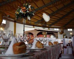 Restaurante-los-caballos-alora-boda-salon-plaza-toros2-compressor
