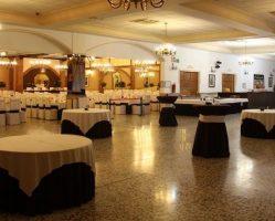 Restaurante-los-caballos-alora-boda-saolon-espuela-y-caireles-compressor