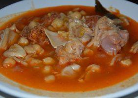 Restaurante-los-Caballos-Alora-Malaga-callos-min