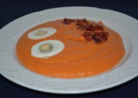 Restaurante-los-Caballos-Alora-Malaga-porra-antequerana-min