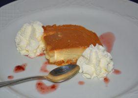 Restaurante-los-Caballos-Alora-Malaga-tarta_queso-min